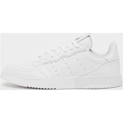 Sneaker Supercourt Vegan - adidas Originals - Modalova