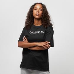 PW SS Boyfriend T-Shirt - Calvin Klein Performance - Modalova