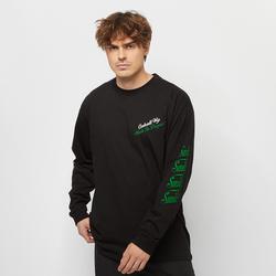 LS Smile T-Shirt - Carhartt WIP - Modalova