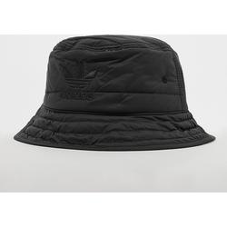 Bucket Hat adicolor - adidas Originals - Modalova