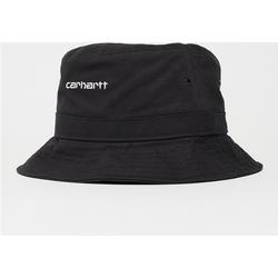 Script Bucket Hat - Carhartt WIP - Modalova