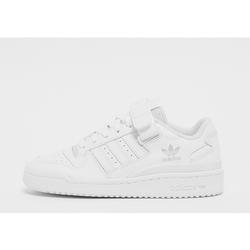 Sneaker Forum Low - adidas Originals - Modalova