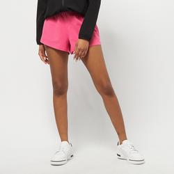 WO Woven Shorts city pink - Calvin Klein Performance - Modalova