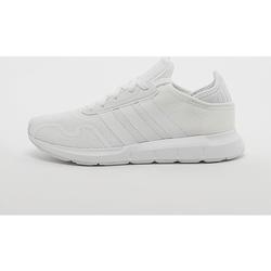 Sneaker SWIFT X - adidas Originals - Modalova