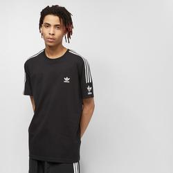 T-Shirt adicolor Lock Up - adidas Originals - Modalova