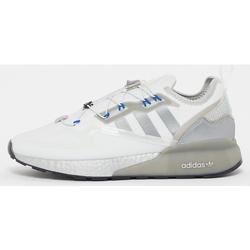 Sneaker ZX 2K BOOST - adidas Running - Modalova