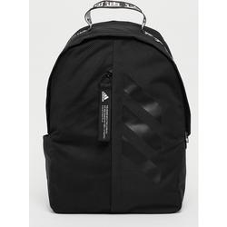 Classics 3-Stripes Backpack - adidas performance - Modalova