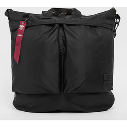 Helmet Bag Alpha Dark - Eastpak - Modalova