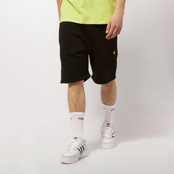Chase Sweat Short - Carhartt WIP - Modalova