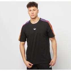 Sport 3-Stripe T-Shirt - adidas Originals - Modalova