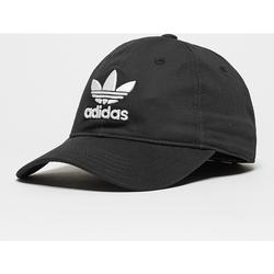 Classics Trefoil Baseball Cap - adidas Originals - Modalova