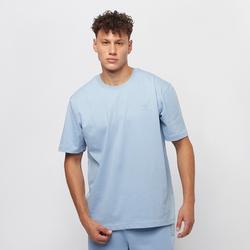 T-Shirt adicolor Marshmellow Trefoil - adidas Originals - Modalova