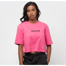 PW Open Back Crop - Calvin Klein Performance - Modalova