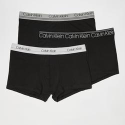 Trunk (3 Pack) - Calvin Klein Underwear - Modalova