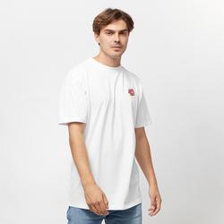 Toxic Hand T-Shirt - Santa Cruz - Modalova