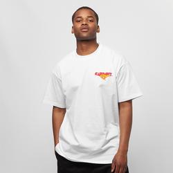 SS Runner T-Shirt - Carhartt WIP - Modalova