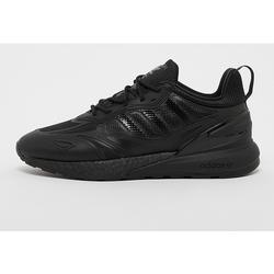 Sneaker ZX 2K BOOST 2.0 - adidas Originals - Modalova