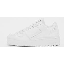 Sneaker Forum Bold Platform - adidas Originals - Modalova