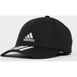 Baseball Cap - adidas performance - Modalova