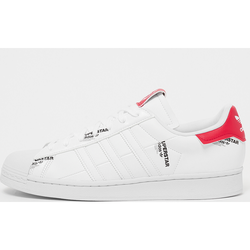 Sneaker Superstar Primegreen - adidas Originals - Modalova
