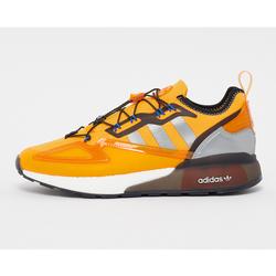 Sneaker ZX 2K BOOST - adidas Originals - Modalova