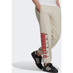 Pantalon de Survêtement 90's Revival - adidas Originals - Modalova