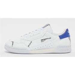Sneaker Continental 80 Primegreen - adidas Originals - Modalova
