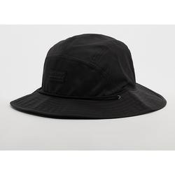 Bucket Hat R.Y.V - adidas Originals - Modalova