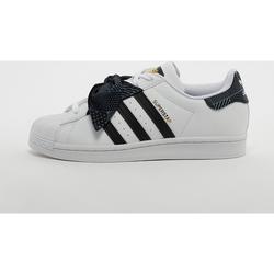 Sneaker Superstar - adidas Originals - Modalova