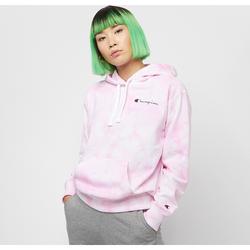 Rochester Street Culture Hooded Sweatshirt - Champion - Modalova