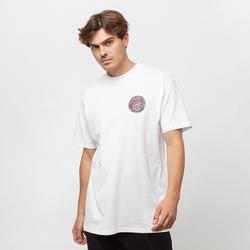 Pool Snakes Hand T-Shirt - Santa Cruz - Modalova
