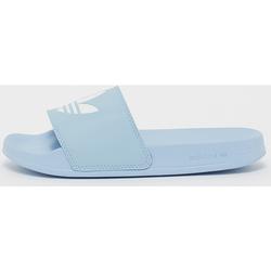 Adilette Lite W - adidas Originals - Modalova