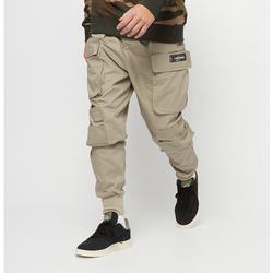 New Cargo Pants - Sixth June - Modalova