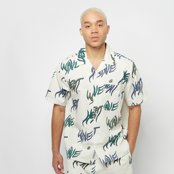 SS Heat Wave Shirt - Carhartt WIP - Modalova