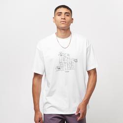 S/S Stoneage T-Shirt - Carhartt WIP - Modalova