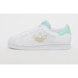 Superstar Sneaker W - adidas Originals - Modalova