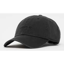 Premium Baseball Cap - adidas Originals - Modalova