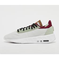 Geodiver Primeblue Sneaker - adidas Originals - Modalova