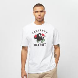 SS Boxing C T-Shirt - Carhartt WIP - Modalova