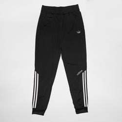 Pantalon de Survêtement SPRT Primegreen - adidas Originals - Modalova