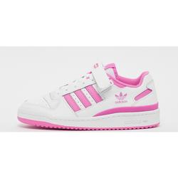 Sneaker Forum Low - adidas performance - Modalova