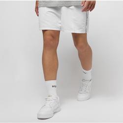 Core Logo Tape S - Calvin Klein Underwear - Modalova