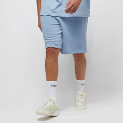 Shorts adicolor Marshmellow Trefoil - adidas Originals - Modalova