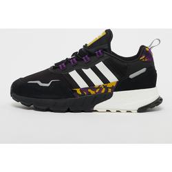 Sneaker ZX 1K BOOST S - adidas Originals - Modalova