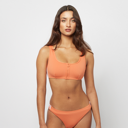 Primeblue Bikini-Top - adidas Originals - Modalova