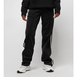 Pantalon de Survêtement adicolor Firebird Primeblue - adidas Originals - Modalova
