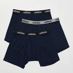 Brief (3 Pack) - adidas Originals - Modalova