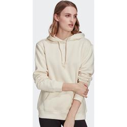 Sweat à Capuche adicolor Fleece - adidas Originals - Modalova