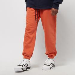 Premium Dyed Jogginghose - adidas Originals - Modalova