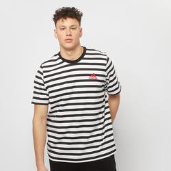Stripy T-Shirt - adidas Originals - Modalova